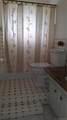 8065 21st St - Photo 59