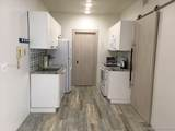 756 Meridian Ave. - Photo 1
