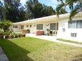 301 Shore Dr - Photo 6