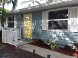 8999 Delaware Ave - Photo 7