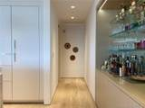 1 Collins Ave - Photo 29