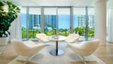 1 Collins Ave - Photo 3