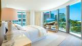 1 Collins Ave - Photo 32
