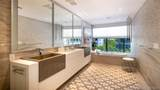 1 Collins Ave - Photo 34