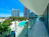1 Collins Ave - Photo 39