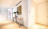 1 Collins Ave - Photo 40