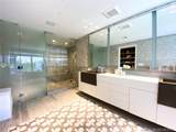 1 Collins Ave - Photo 7
