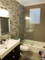 3600 163rd Ave - Photo 43