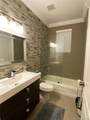 3600 163rd Ave - Photo 44