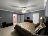 3600 163rd Ave - Photo 71
