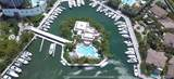 4000 Island Blvd - Photo 16