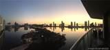 4000 Island Blvd - Photo 19