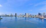 4000 Island Blvd - Photo 2