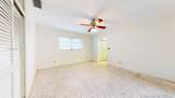 2350 82nd Ave - Photo 11