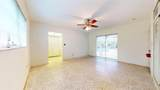 2350 82nd Ave - Photo 12