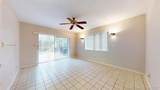 2350 82nd Ave - Photo 13
