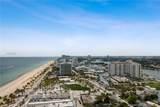 101 Fort Lauderdale Beach Blvd - Photo 21