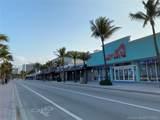 101 Fort Lauderdale Beach Blvd - Photo 30
