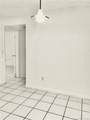 8309 142nd Ave - Photo 9