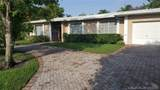 6510 93rd Ave - Photo 1