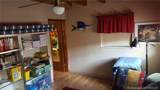 6510 93rd Ave - Photo 16