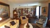 6510 93rd Ave - Photo 2