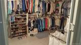 6510 93rd Ave - Photo 21