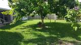 6510 93rd Ave - Photo 35