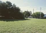 15525 22nd Ave - Photo 1