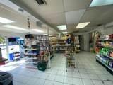 Xxx Sw 57 Ave - Photo 11