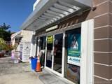Xxx Sw 57 Ave - Photo 4