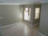 3178 Fairway Cir - Photo 4