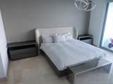 1331 Brickell Bay Dr - Photo 6