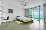 1331 Brickell Bay Dr - Photo 15