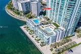 1331 Brickell Bay Dr - Photo 23