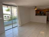 720 Collins Ave - Photo 3