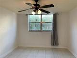 720 Collins Ave - Photo 5