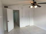 720 Collins Ave - Photo 6