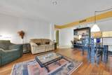 8015 107th Ave - Photo 11