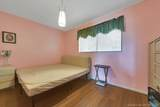 8015 107th Ave - Photo 14