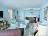 7135 Collins Ave - Photo 13