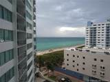 7135 Collins Ave - Photo 4