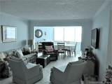 7135 Collins Ave - Photo 5