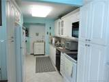 7135 Collins Ave - Photo 8