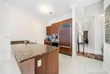 15811 Collins Ave - Photo 7