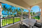 15721 Fisher Island Dr - Photo 4