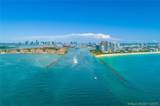 15721 Fisher Island Dr - Photo 46