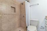 2457 Collins Ave - Photo 22