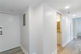 2457 Collins Ave - Photo 24