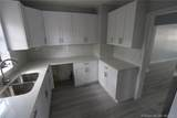 251 40th Ave - Photo 10